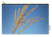 Corn Tassel Carry-all Pouch