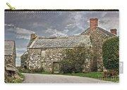 Cornish Farm Carry-all Pouch