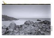 Cornwall Coastline Carry-all Pouch
