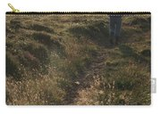 Cornwall Rambler One Carry-all Pouch