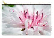 Corny Flower Carry-all Pouch