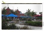 Coronado Ferry Landing Marketplace In Coronado California 5d24386 Carry-all Pouch