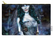 Corpse Bride Carry-all Pouch