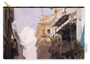 Corso Saint Anastasia, Verona Carry-all Pouch