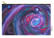 Cosmic Activity 15 Carry-all Pouch