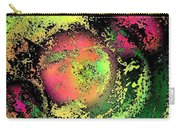 Cosmic Creation Carry-all Pouch