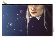 Cosmic Pilgrim Carry-all Pouch