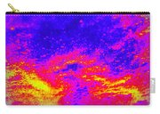 Cosmic Series 005 Carry-all Pouch