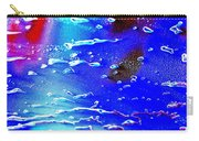 Cosmic Series 008 Carry-all Pouch