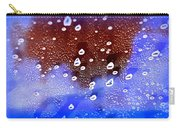 Cosmic Series 013 Carry-all Pouch