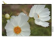 Cosmos Family Carry-all Pouch