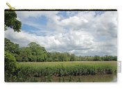 Cotswold Landscape Carry-all Pouch