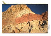 Cottonwood Variety Landscape Carry-all Pouch