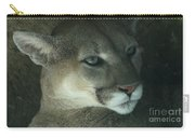 Cougar-7688 Carry-all Pouch