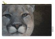 Cougar Digitally Enhanced Carry-all Pouch