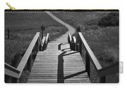 Coulee Stairs Carry-all Pouch