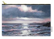 Coumeenole Beach  Dingle Peninsula  Carry-all Pouch