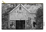 Country - Barn Country Maintenance Carry-all Pouch