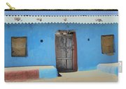 Country House... Carry-all Pouch
