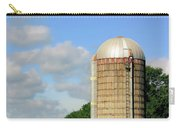 Country Silo Carry-all Pouch