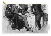 Country Store, 1906 Carry-all Pouch