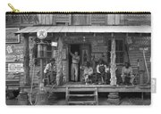 Country Store, 1939 Carry-all Pouch