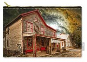 Country Store Washington Town Ky Carry-all Pouch