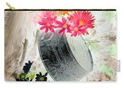 Country Summer - Photopower 1501 Carry-all Pouch