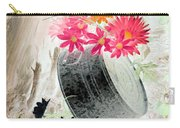 Country Summer - Photopower 1502 Carry-all Pouch