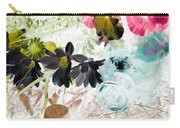 Country Summer - Photopower 1506 Carry-all Pouch