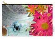Country Summer - Photopower 1510 Carry-all Pouch