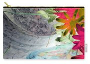 Country Summer - Photopower 1511 Carry-all Pouch