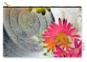 Country Summer - Photopower 1512 Carry-all Pouch