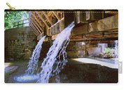 Country Waterfall Carry-all Pouch