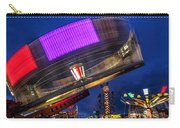 County Fair Carry-all Pouch