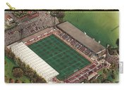 County Ground - Swindon Town Carry-all Pouch