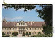 Courtyard Cloister Cluny Carry-all Pouch