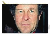 Cousin Brucie Morrow 1988 Carry-all Pouch