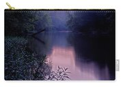 Coutois Creek Carry-all Pouch