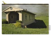 Covered Bridge Carry-all Pouch