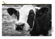 Cow 1119 Carry-all Pouch