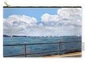Cowes Regatta Carry-all Pouch