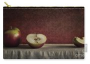 Cox Orange Apples Carry-all Pouch