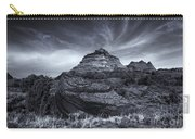 Coyote Buttes Cloud Explosion Carry-all Pouch