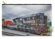 Cr Crane 45210   7d02539h Carry-all Pouch