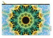Crab Nebula I Carry-all Pouch