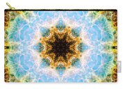 Crab Nebula II Carry-all Pouch