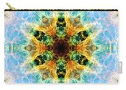 Crab Nebula IIi Carry-all Pouch