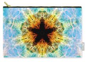 Crab Nebula Iv Carry-all Pouch