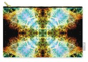 Crab Nebula V Carry-all Pouch